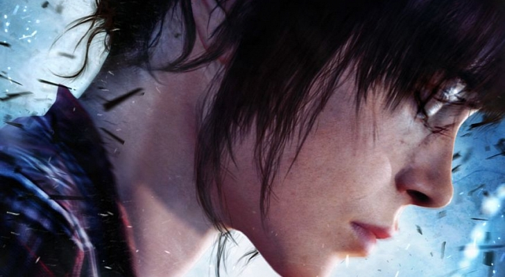 Beyond-Two-Souls-one