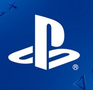 Free PS Plus This Weekend for PS4 Owners