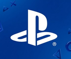 PSN, Battle.net, League of Legends, Path of Exile Crippled by DDoS Attack