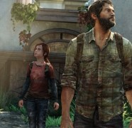 The Last of Us Remastered Will Use 50GB of HDD Space on PS4
