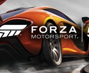 Forza Motorsport 5 – Review