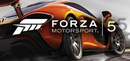 Forza-5-Banner