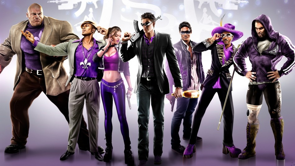 Saints-Row-IV-Banner