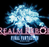 FFXIV: A Realm Reborn PS4 Beta Testing to Start in Feb 2014