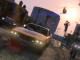GTA V Delayed for PC, System Specs Revealed