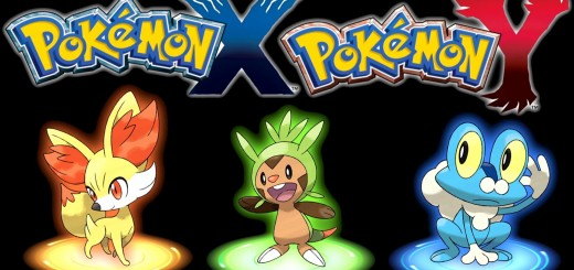 pokemon-x-and-y-starters1