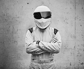 Top Gear's Stig to feature in Forza 5