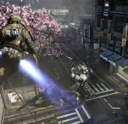 Titanfall for Xbox 360 Delayed to April