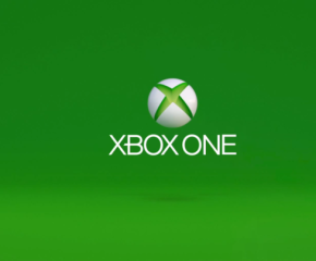 Xbox Live Servers Launch in Australia