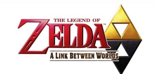 zelda-link-between-worlds-1