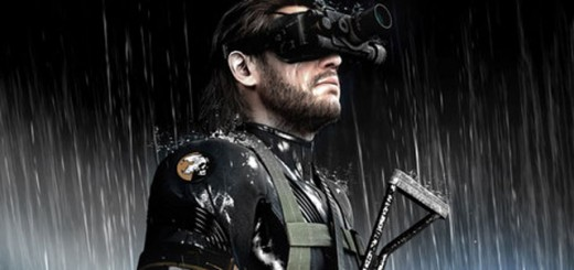 mgs-v-ground-zeroes-1
