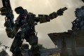 Titanfall Xbox One Bundle Announced