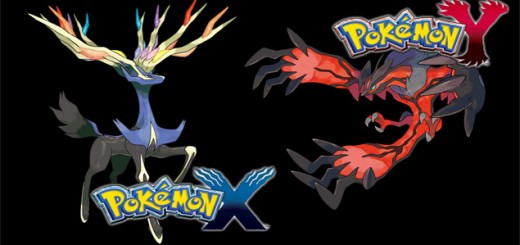 pokemon-x-y-Banner