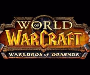 World of Warcraft to get Australian Servers