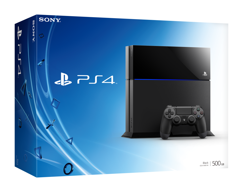 PS4Box_Launch500GB-1