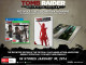 Tomb Raider: Definitive Edition Confirmed for Australia