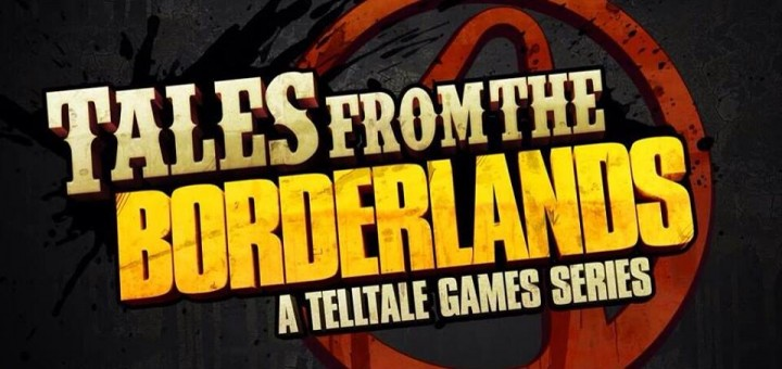 Telltale-Borderlands