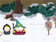 South Park: The Stick of Truth Short Trailer #1