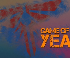 Progress Bar Game of the Year 2013