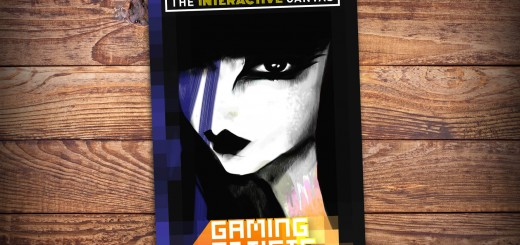 The_Interactive_Canvas_Cover-1
