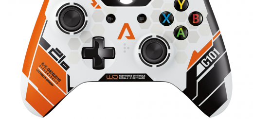 xbox-one-titanfall-controller-1