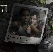 The Last of Us: Left Behind – Review
