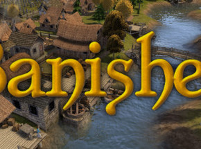 Banished – Review
