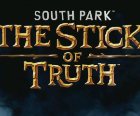 South Park: The Stick of Truth – Review