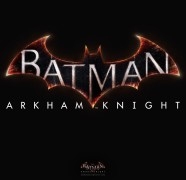 Batman: Arkham Knight confirmed