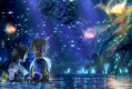 Final Fantasy X/X-2 HD Remaster – Review