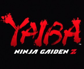 Yaiba: Ninja Gaiden Z – Review