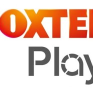 Foxtel Play Arrives on PS3, Coming Soon to PS4