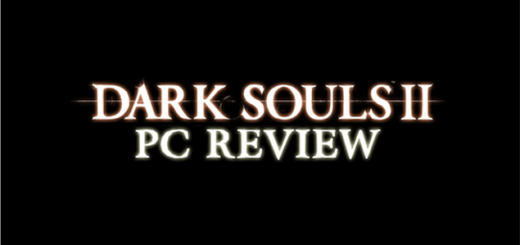 Dark-Souls-2-PC-Review