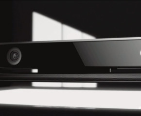 Microsoft to sell Xbox One sans Kinect