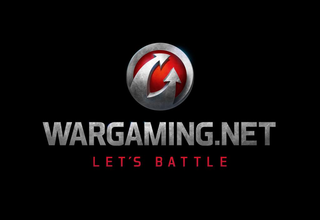 WG_Logo_Vertical_Black_Image_01
