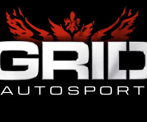 GRID Autosport – Review