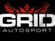 GRID Autosport - Review