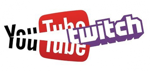 Youtube-buys-twitch