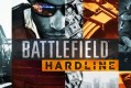 Battlefield Hardline – EB Expo Preview