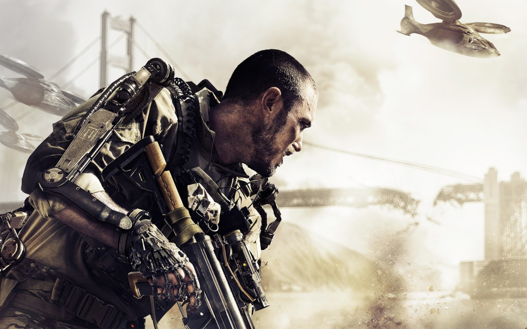 cod-advanced-warfare-key-art-exo-1