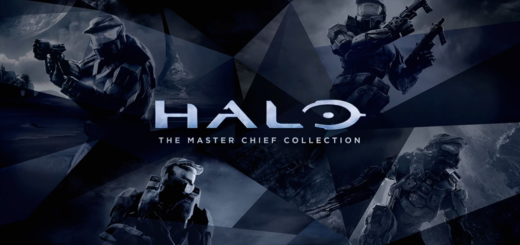 halo-master-chief-collection-1