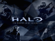 Halo: The Master Chief Collection Requires a 20GB Day One Update