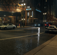 Playing Watch Dogs on PC? Here's the Optimal Playing Settings Guide