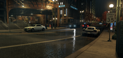watch-dogs-reflections-01-ultra