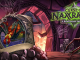 Curse of Naxxramas now Live!