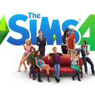 The Sims 4 – Gameplay Walkthrough Trailer