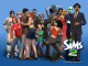 EA makes Sims 2 Ultimate Collection Free