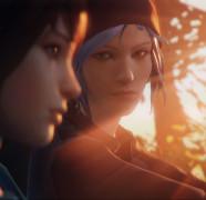 Square Enix announces new title, Life is Strange