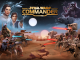Star Wars: Commander Launches