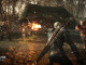 The Witcher 3: Wild Hunt – 35 Minute Gameplay Trailer